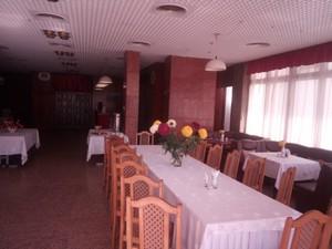Ресторан «Интурист-Закарпатье» - Гостинично-туристический комплекс ... 900fa8a6bc7ae